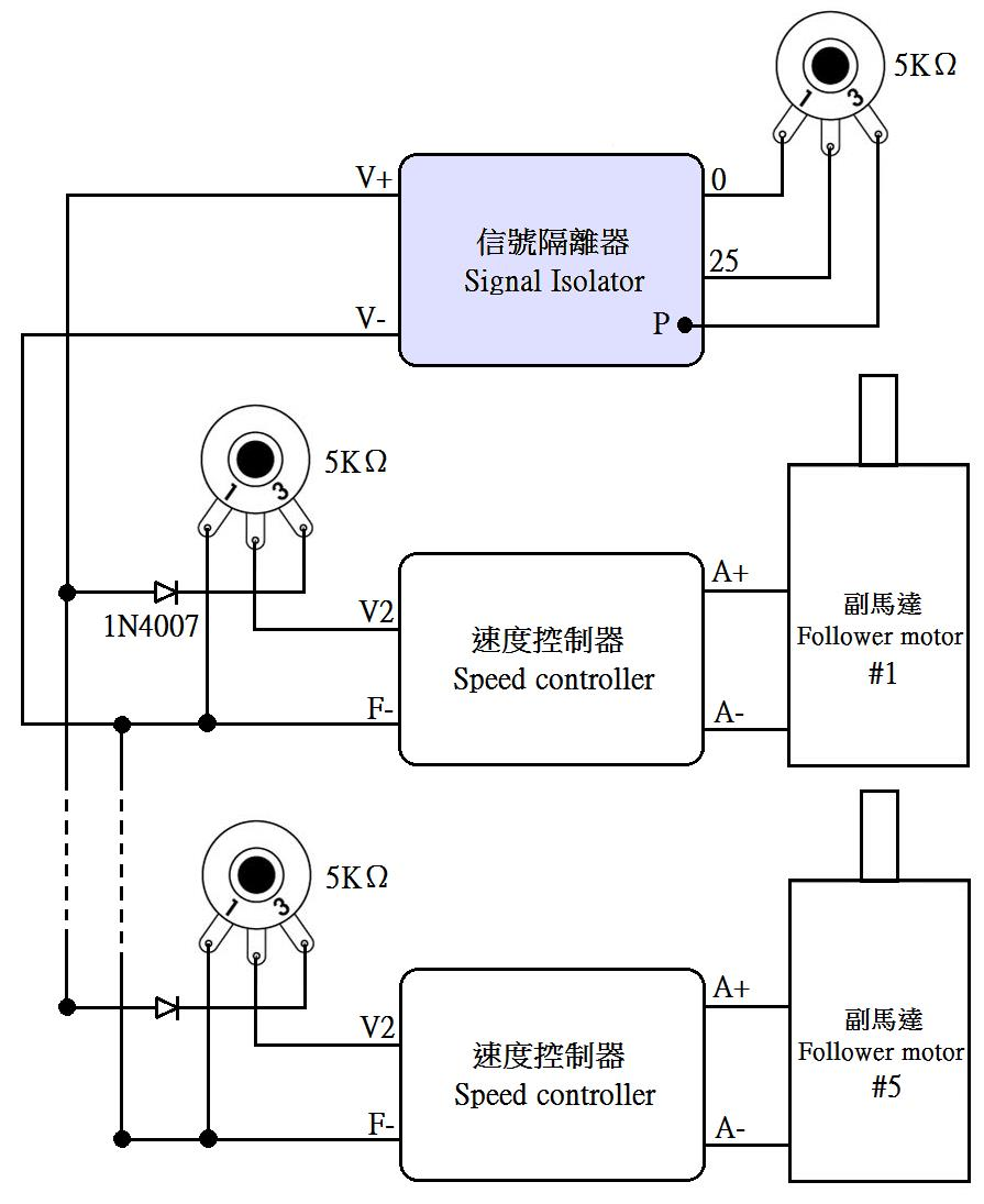 Showthread moreover Audio Interface Circuit likewise 24problem moreover Can Cat 5e Or Cat 6 Cable Be Terminated With Rj11 Jack together with Telephone Line Schematic. on pots telephone wiring diagram